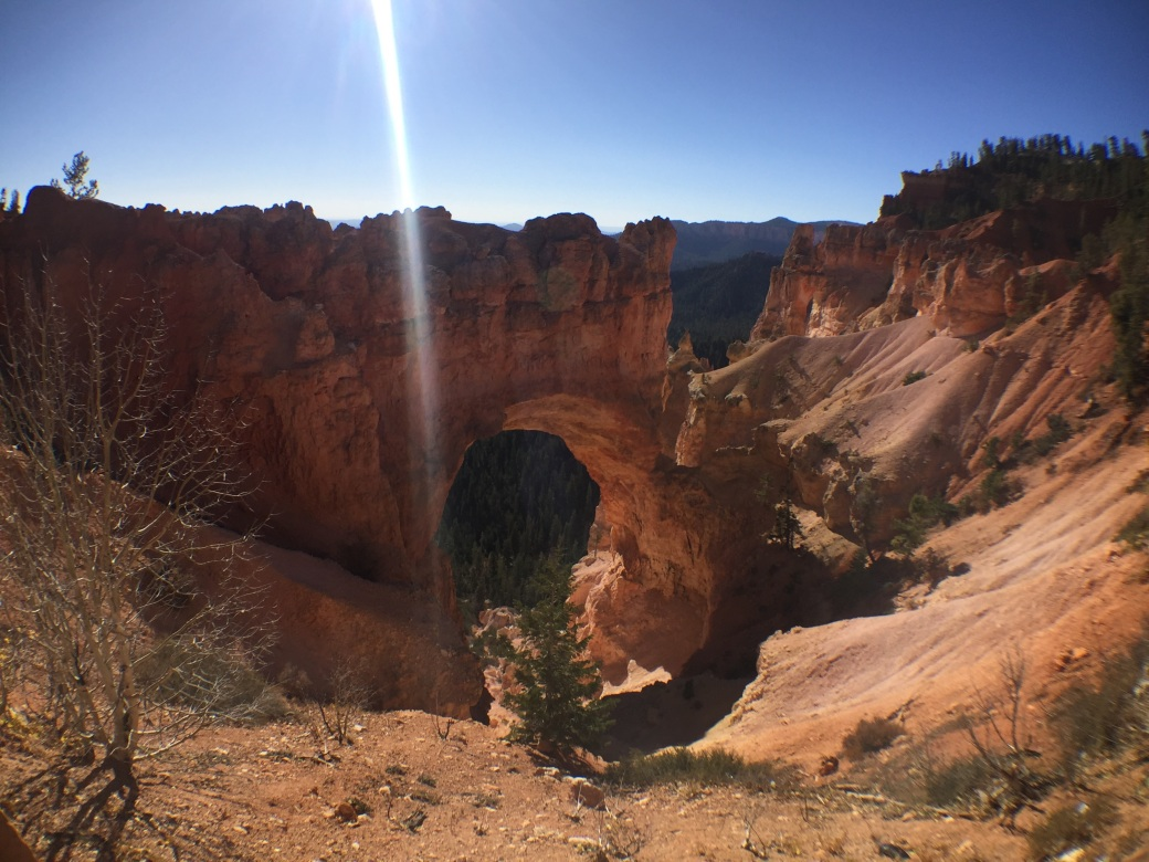 bryce_natural_bridge