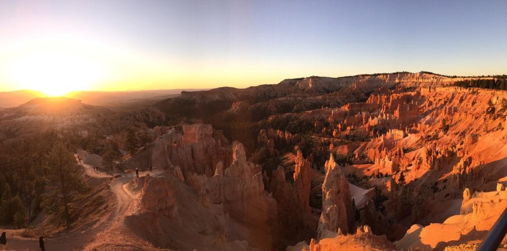 bryce_sunrise.jpg